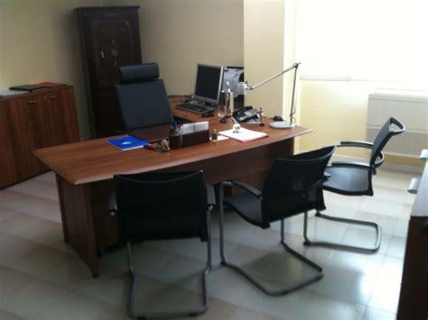 equitalia uffici progetto realizzato uffici equitalia pragma
