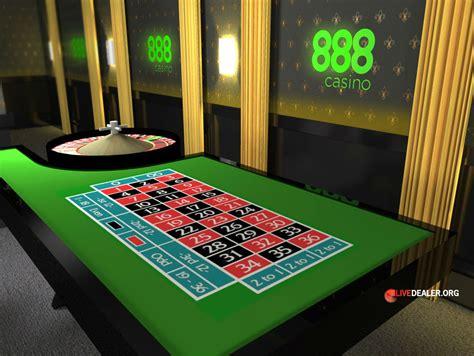 live casino room 888 casino live room sneak peek
