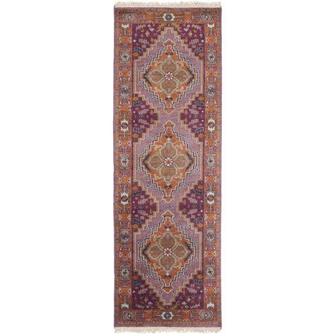 surya rug dealers surya zeus 2 6 quot x 8 belfort furniture rugs
