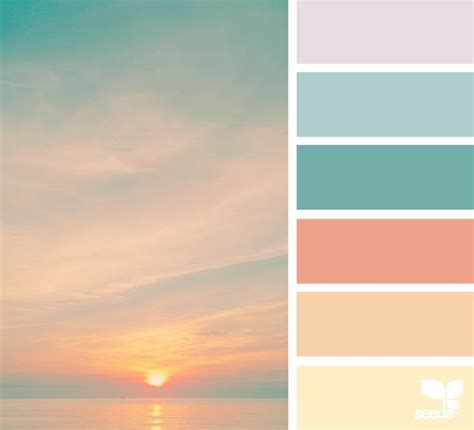 palette of colors best 25 matching colors ideas on color