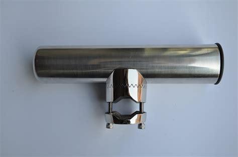 boat winch hook holder boat marine clip stainless steel safety spring hook