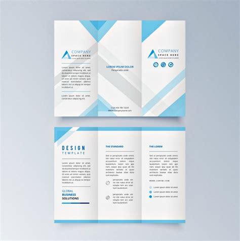 25 Free Brochure Design Exles Template For Brochure Design Free