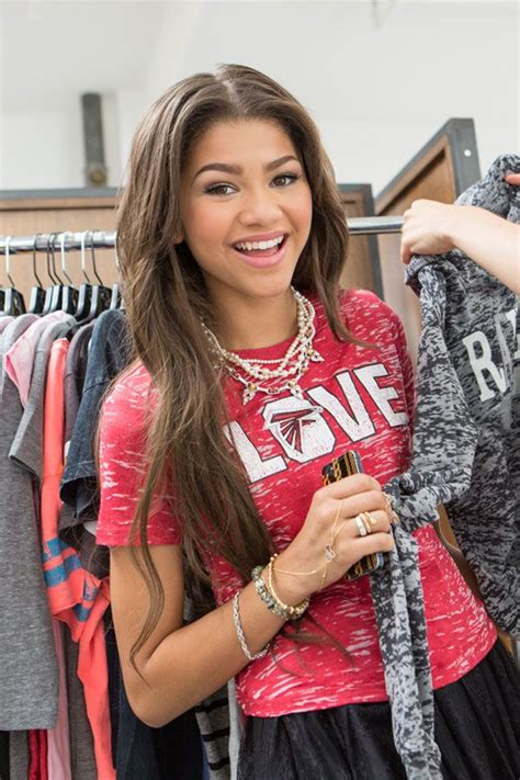 hair style kc undercover 49 best k c undercover images on pinterest disney