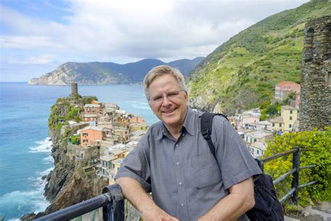 travel as a political act rick steves books rick steves on travel as a political act houston