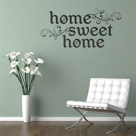 home sweet home images home sweet home adorable home