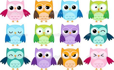 wallpaper for iphone 5 owl cute cartoon owl wallpaper wallpapersafari