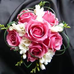 roses bouquet wedding flowers bouquet of flowers