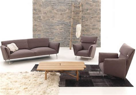 rustic living room set beautiful modern rustic living room pictures for hall