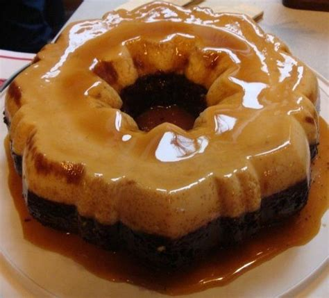 traditional mexican desserts pictures to pin on pinterest pinsdaddy