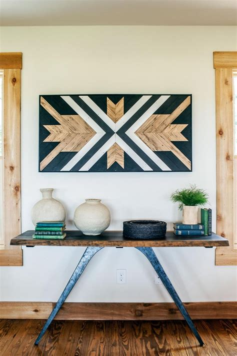 southwestern home decor best 25 southwestern home decor ideas on pinterest boho