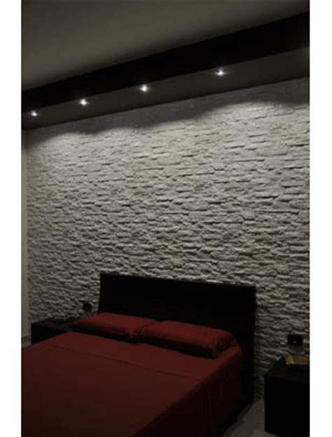 illuminazione a led per interni casa illuminazione ad alta efficienza e led per interni