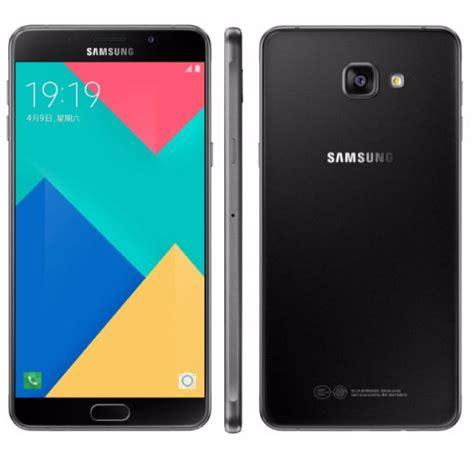 samsung a9 celular 4g samsung a9 6 0 ss quot negro ktronix tienda