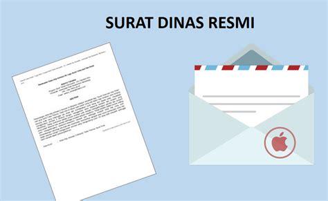 contoh surat panggilan orang tua siswa oleh wali kelas