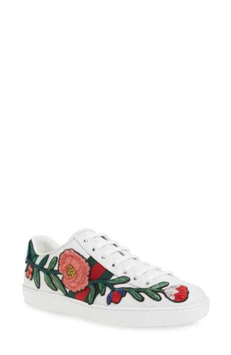 nordstrom gucci sneakers gucci shoes nordstrom canada shoes ideas