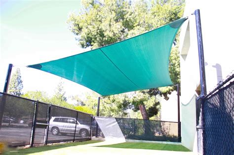shade sails awnings canopies blog americanawningabc com