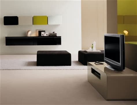 glass units for living room modern furniture colored glass wall units and sideboards glass day collection from bimax