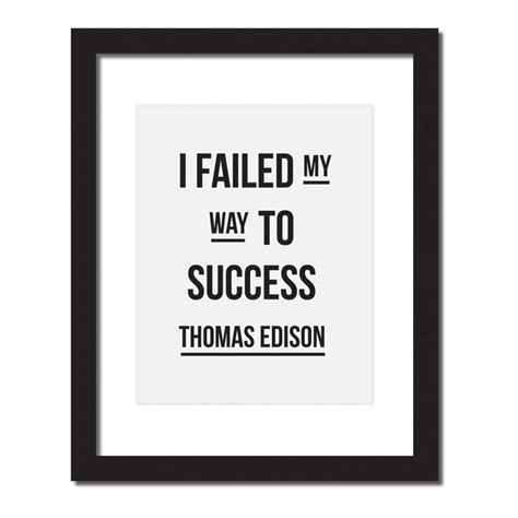 printable success quotes best 25 quotes ideas on pinterest thoughts quotes on
