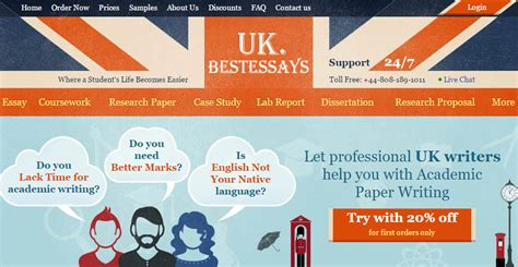 Best Essays Uk by Top Essay Writers Uk Bestessays Official Review