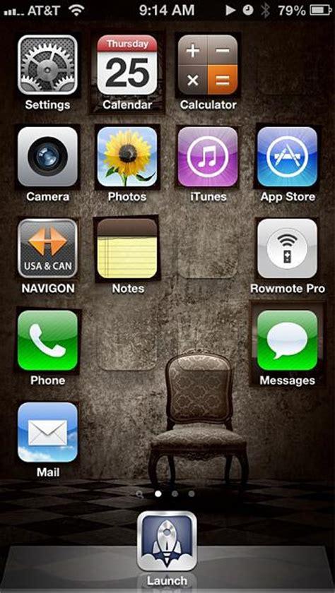 iphone app wallpaper wallpapersafari