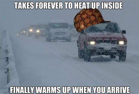 Winter Meme - winter memes for cars image memes at relatably com