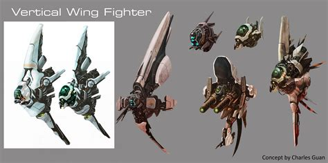 game design portfolio artist ryan ackert game art design portfolio