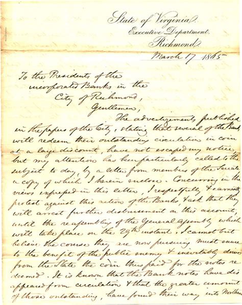 the lincoln letter william martin quotes by albert like success