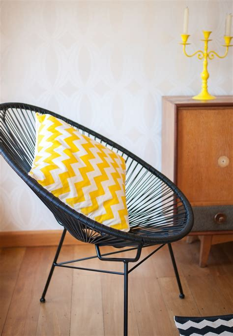 Acapulco Patio Chair by The 25 Best Acapulco Chair Ideas On Outdoor