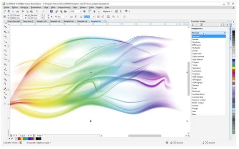 corel draw x7 free download full version with crack 64 bit corel draw x7 full version pokosoft