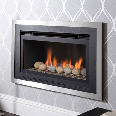 buy florida fan assisted gas fireplaces are us
