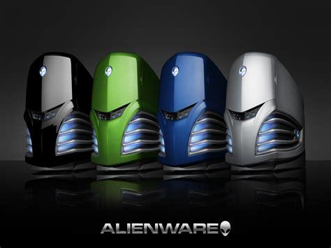 alienware image image gallery 2014 alienware background