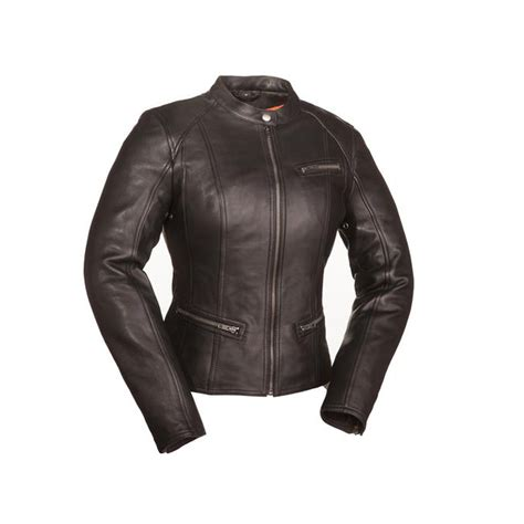 motorcycle clothing online fashionista biker apparel online