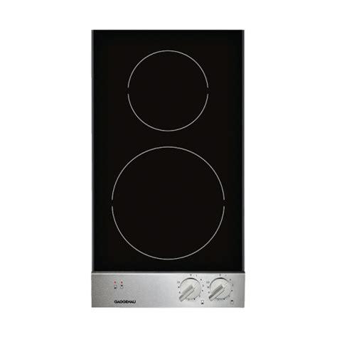 gaggenau induction cooktop gaggenau vario induction cooktop vi230 114 metelerks