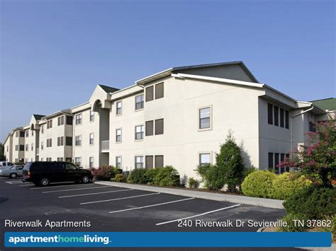 4 Bedroom Apartments In Tn by Riverwalk Apartments Sevierville Tn Apartments For Rent
