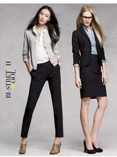 1000 images about stylish professional attire on