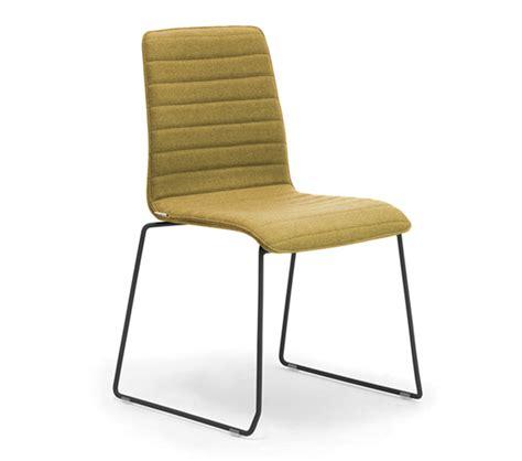 sedie sala riunioni sedie per sala riunioni e corsi con ribaltina leyform