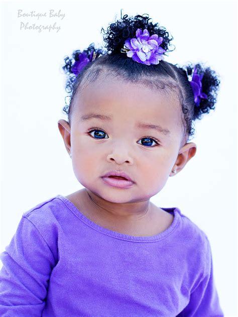 hairstyles for black babies briellegreene3img 2522 jpg 112 kb adoption pinterest
