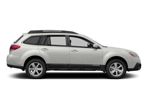 2014 subaru outback limited review 2014 subaru outback 3 6r limited review top auto magazine