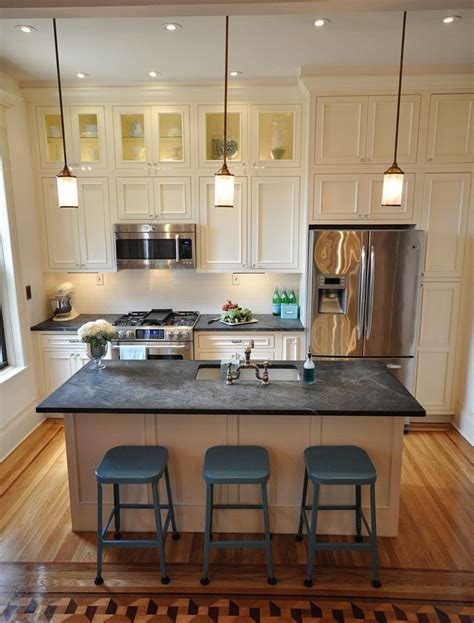 kitchen cabinets tall 1000 ideas about tall kitchen cabinets on pinterest