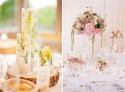 Tischdeko Hochzeit Chagner by 17 Images About Tischdeko Wedding Decorations On