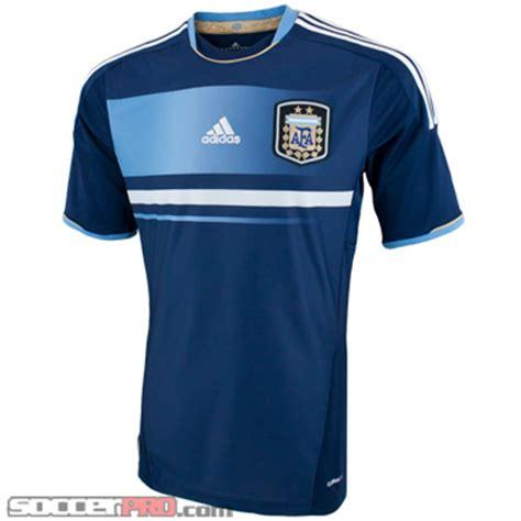 design jersey adidas replica gear soccerprose com