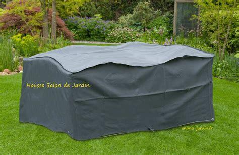 housse protection jardin housse de protection salon de jardin table rectangulaire imperm 233 able