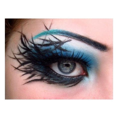 5 Makeup Posts To Blogstalk by Featured Idea Gallery Posts April 2012 Makeup Liked On