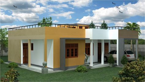 house plans sri lanka house plans in sri lanka with photos modern house
