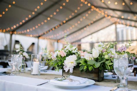 unique wedding venues 12 unique venues for a philadelphia wedding philly in