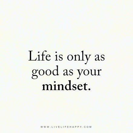 life    good  life happy quotes love life quotes happy quotes inspirational