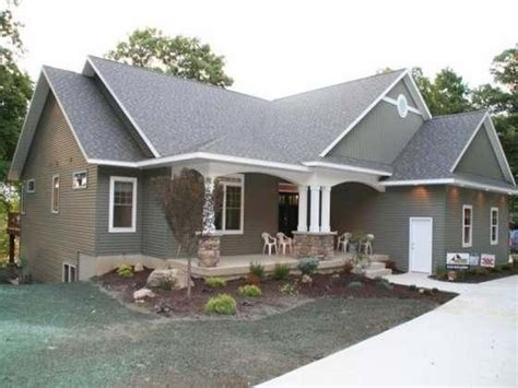 new ranch home plans new ranch style house plans luxury ranch style home plans