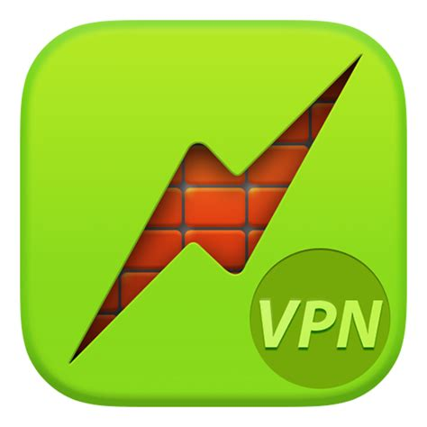 free vpn apk speedvpn free vpn proxy 1 5 6 apk file for android softstribe apps