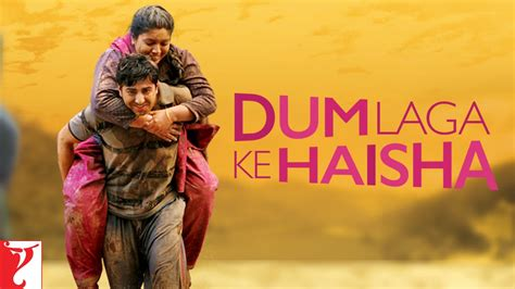 download film laga ninja dum laga ke haisha 2015 hindi bollywood movie download 3gp