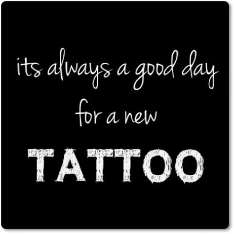 quotes to get tattooed inspirational quotes for instagram instagram