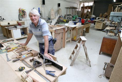 woodworking auckland woodworking class auckland with innovation in